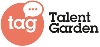 Talent Garden - Knowandbe.live