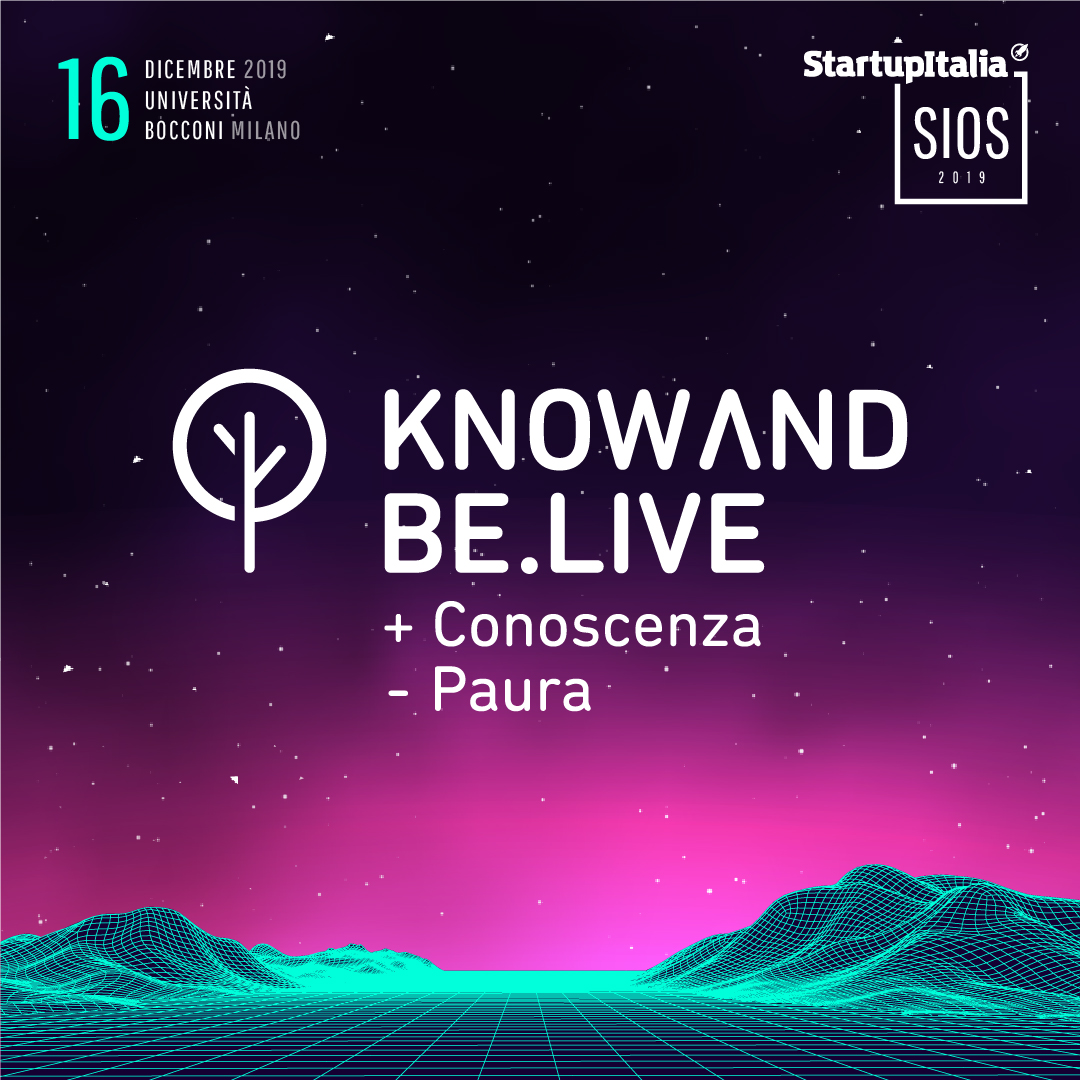 News - Knowandbe.live